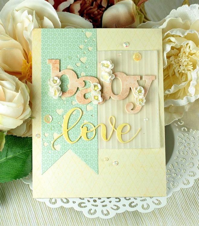 baby love insp photo card.jpg