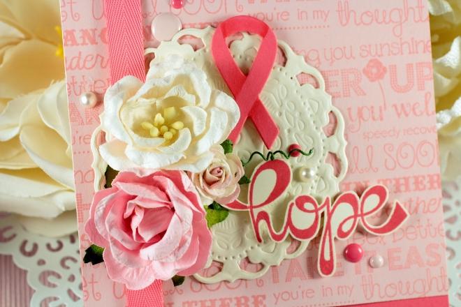 c4c 18 hope2