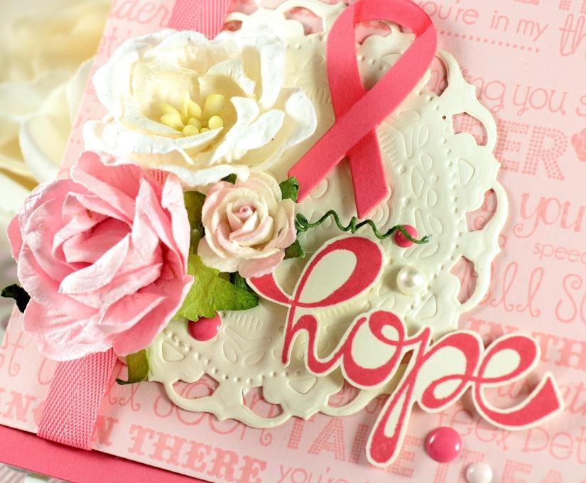 c4c 18 hope3