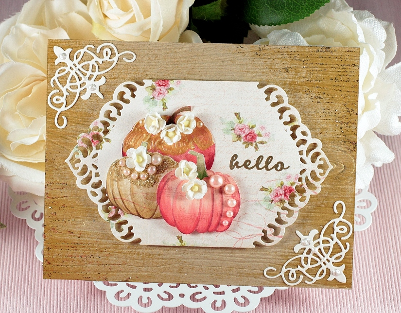c4c 18 pink pumpkin hello.jpg