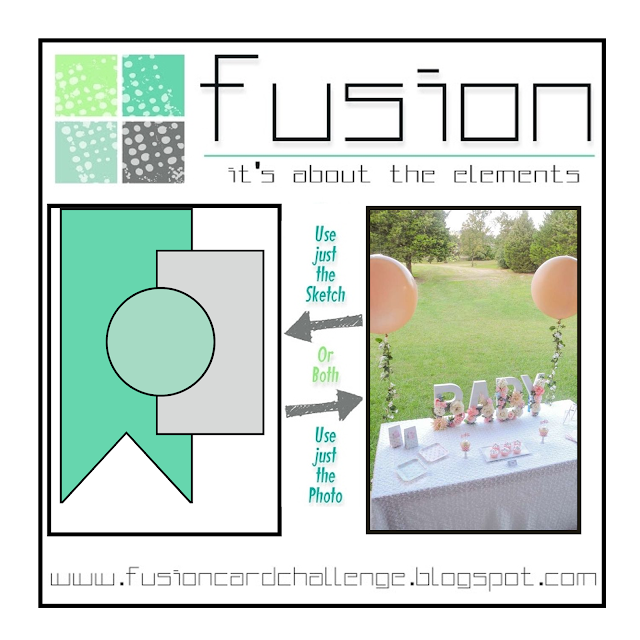 Fusion Baby Shower-001