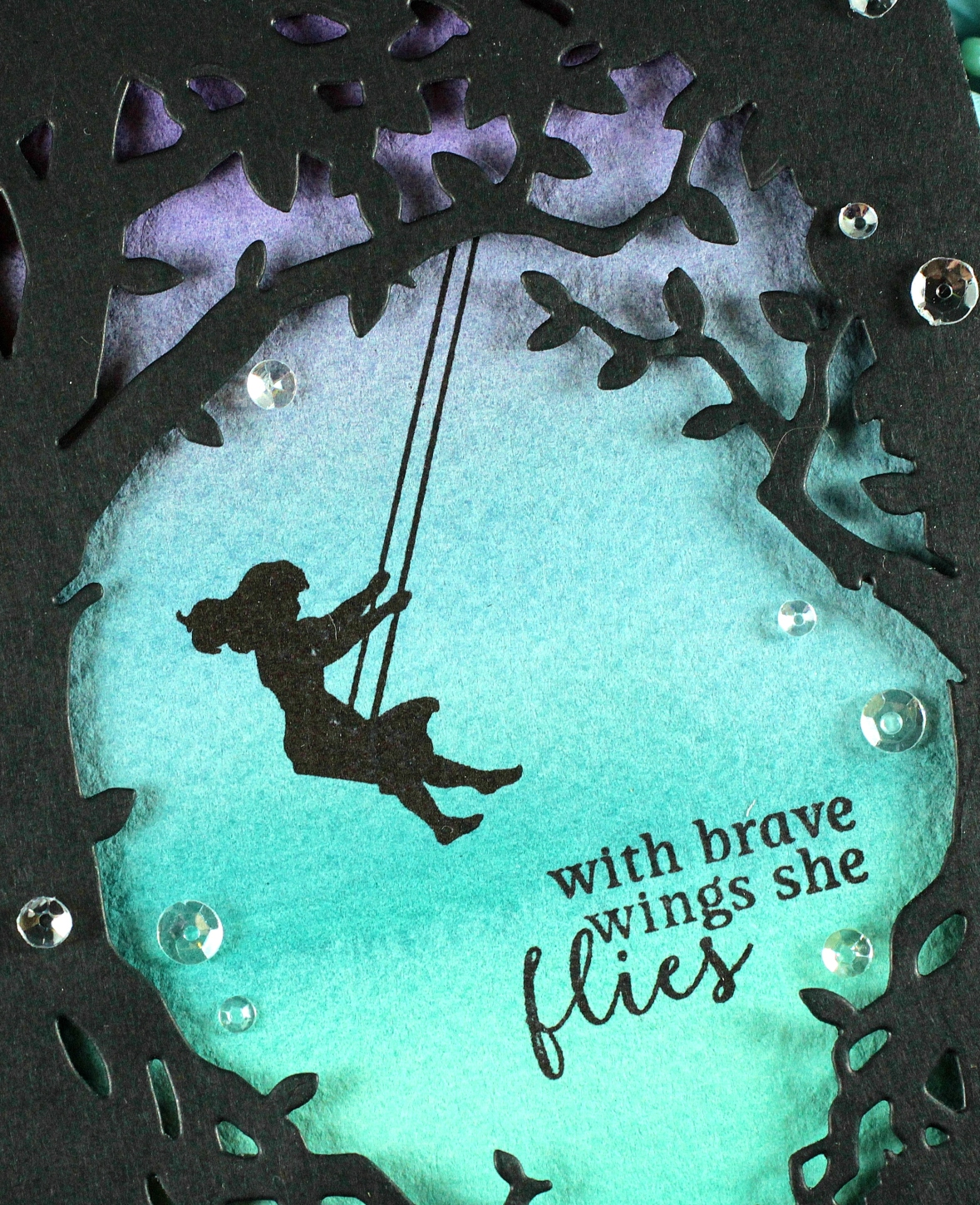c4c 18 tree girl swing2.jpg