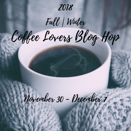 Coffee-Lovers-Blog-Hop-fw18