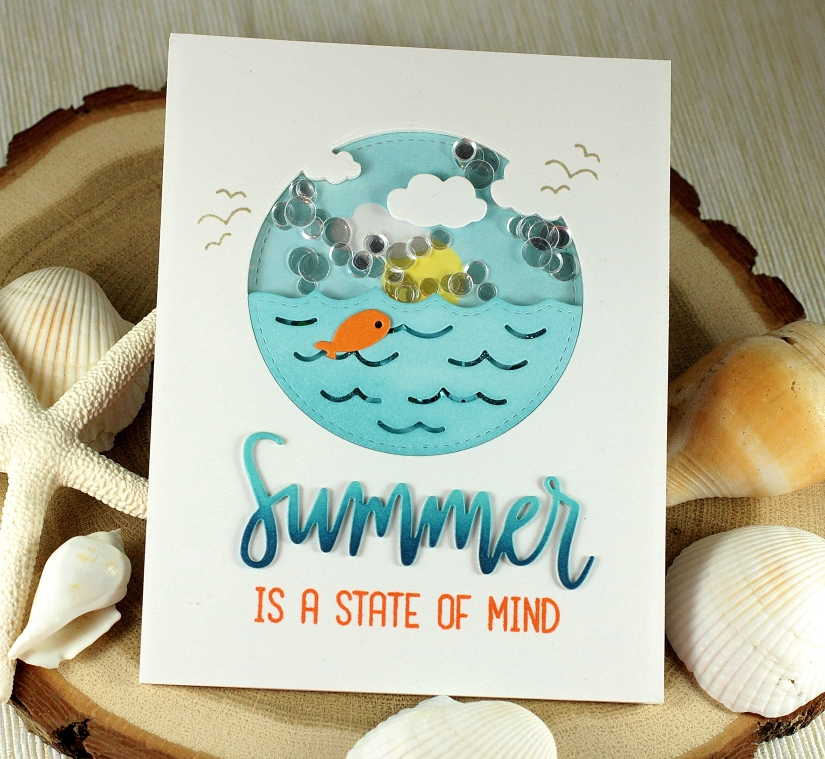 c4c 19 summer state of mind