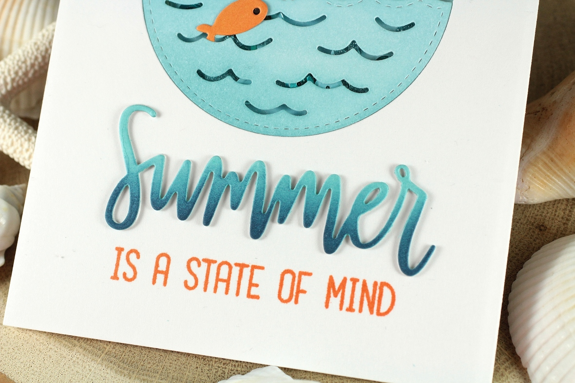 c4c 19 summer state of mind3