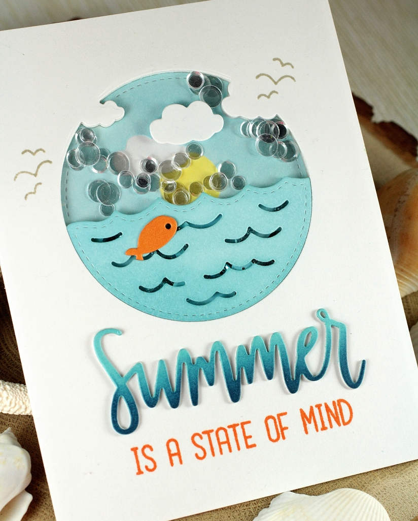c4c 19 summer state of mind4