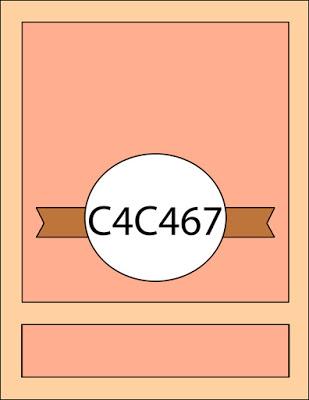 c4c467sketch