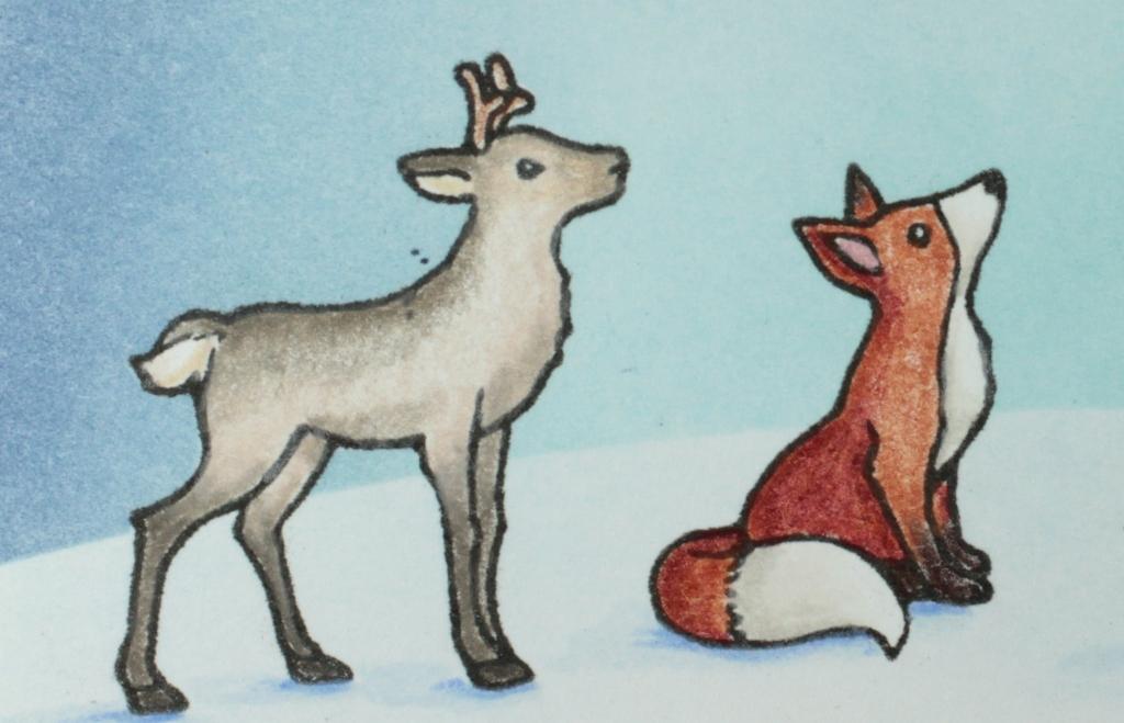 c4c 19 winter critters3