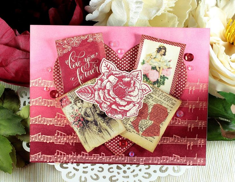 c4c 19 floral love vintage.jpg