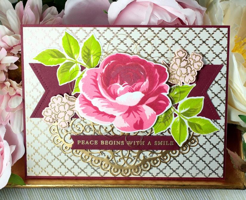 c4c 19 foil smile rose  card.jpg
