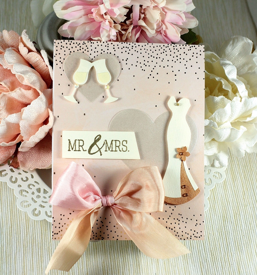 c4c 19 wine wedding card (2)