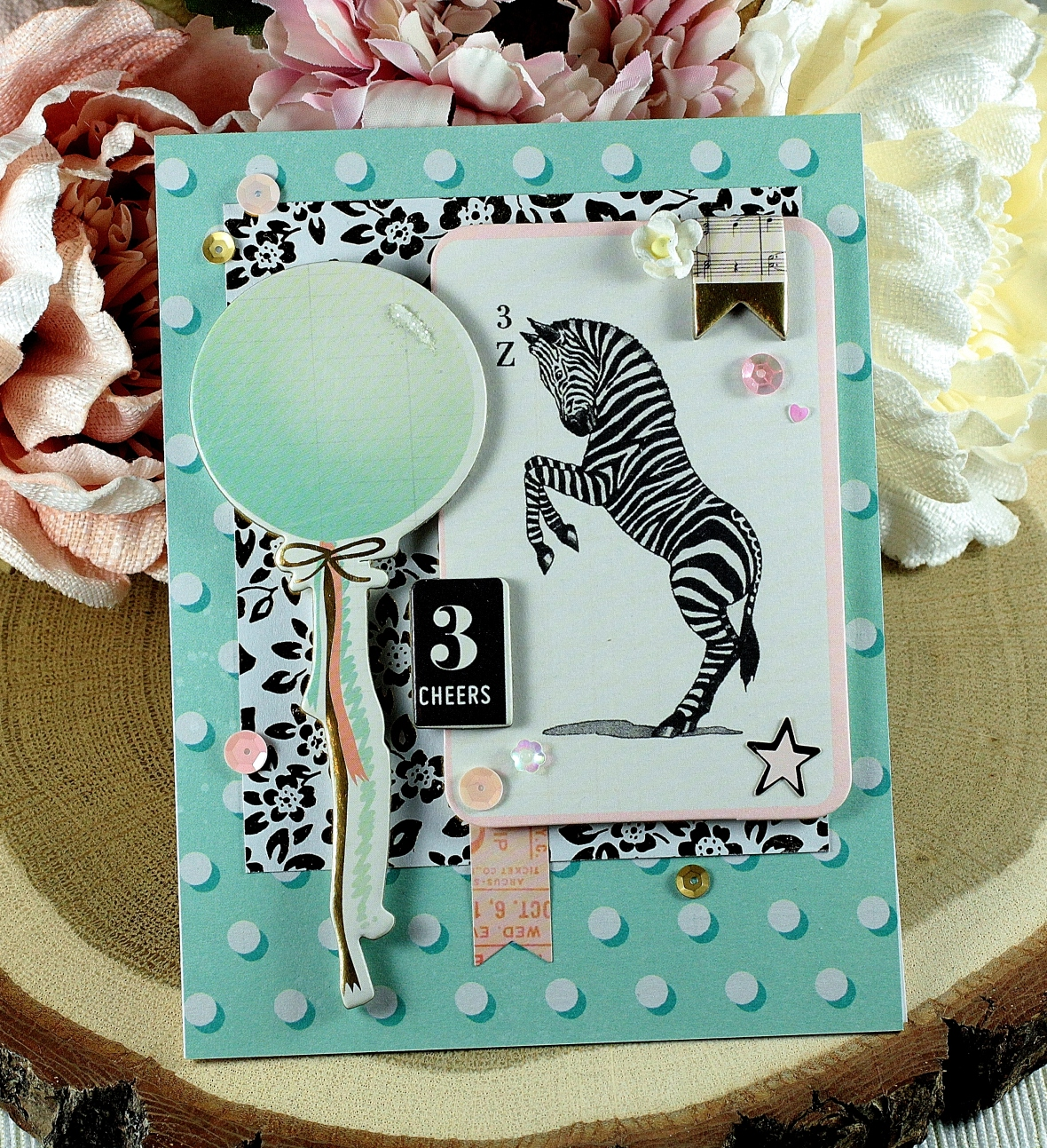 c4c 19 june colours zebra journal card.jpg