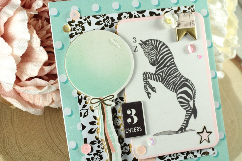 c4c 19 june colours zebra journal card2