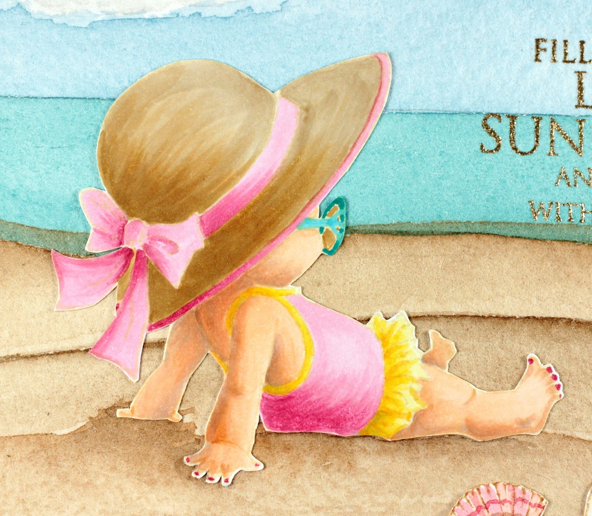 beach baby2.jpg
