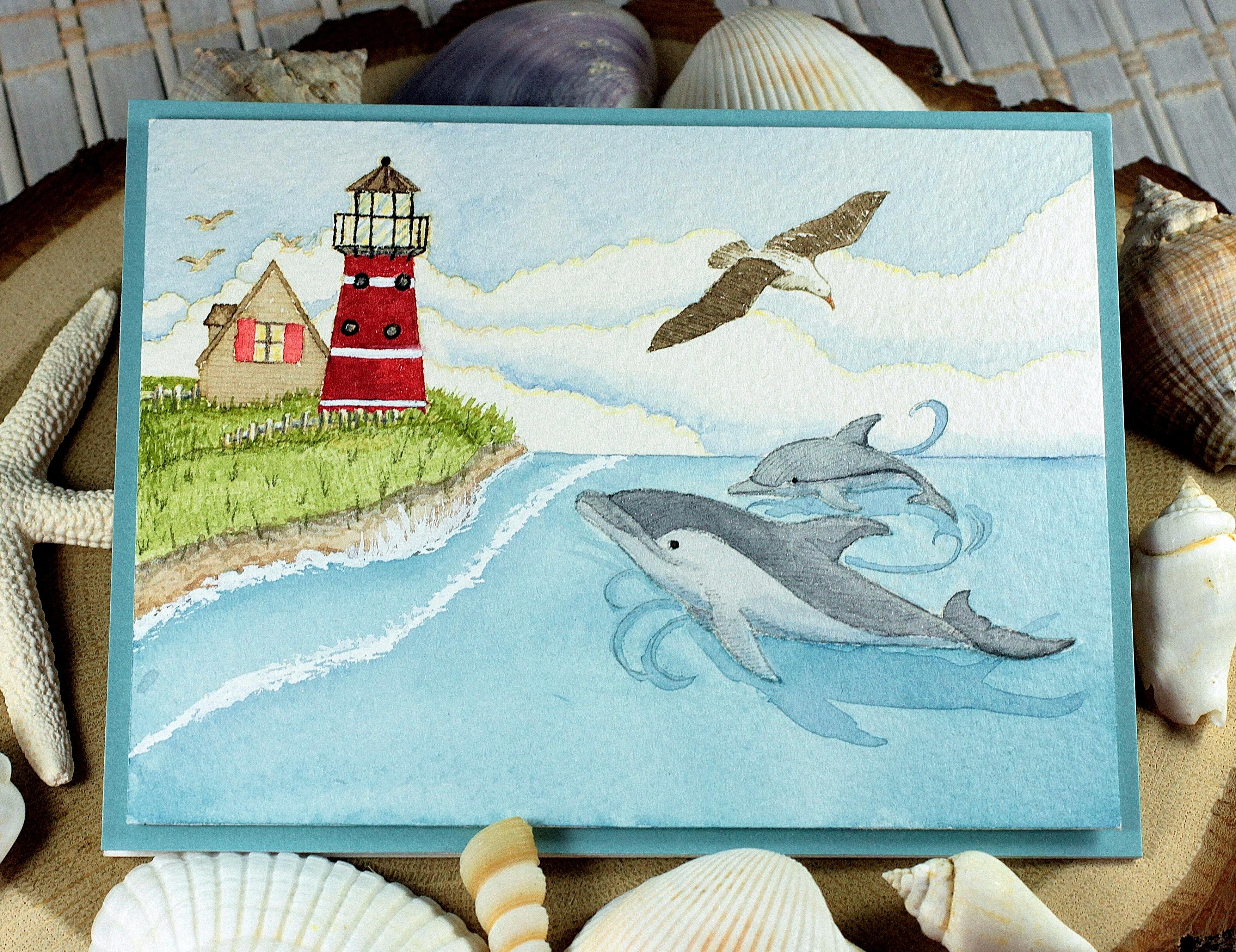 beach n sea dolphins.jpg