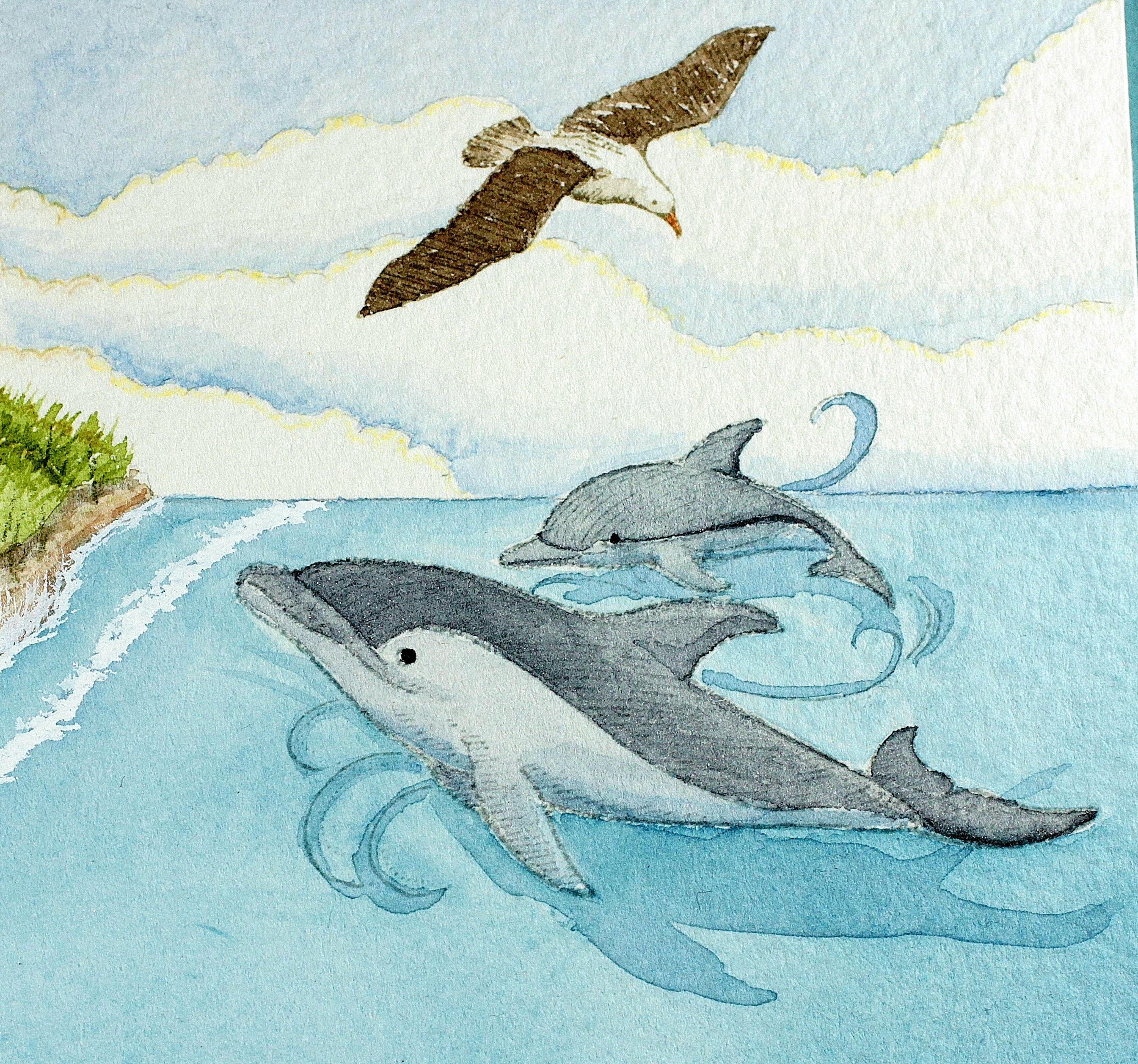 beach n sea dolphins2.jpg