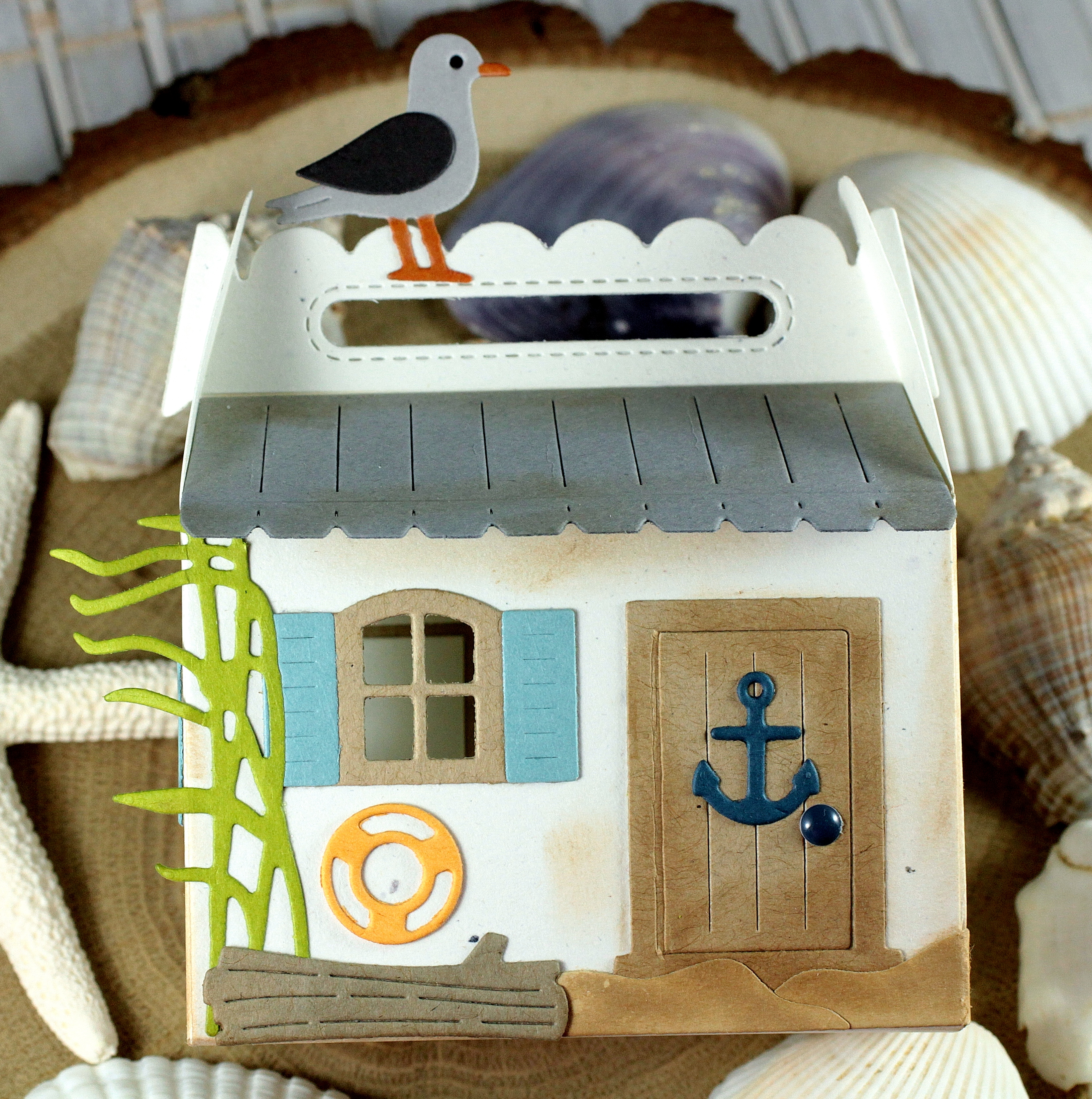 ocean beach shack.jpg